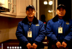 惠巢家居服务流程宣传片
