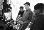 微电影制作流程详细说明