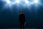企业宣传片拍摄场景中的几种布光技法
