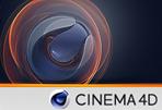 【C4D案例】logo动画